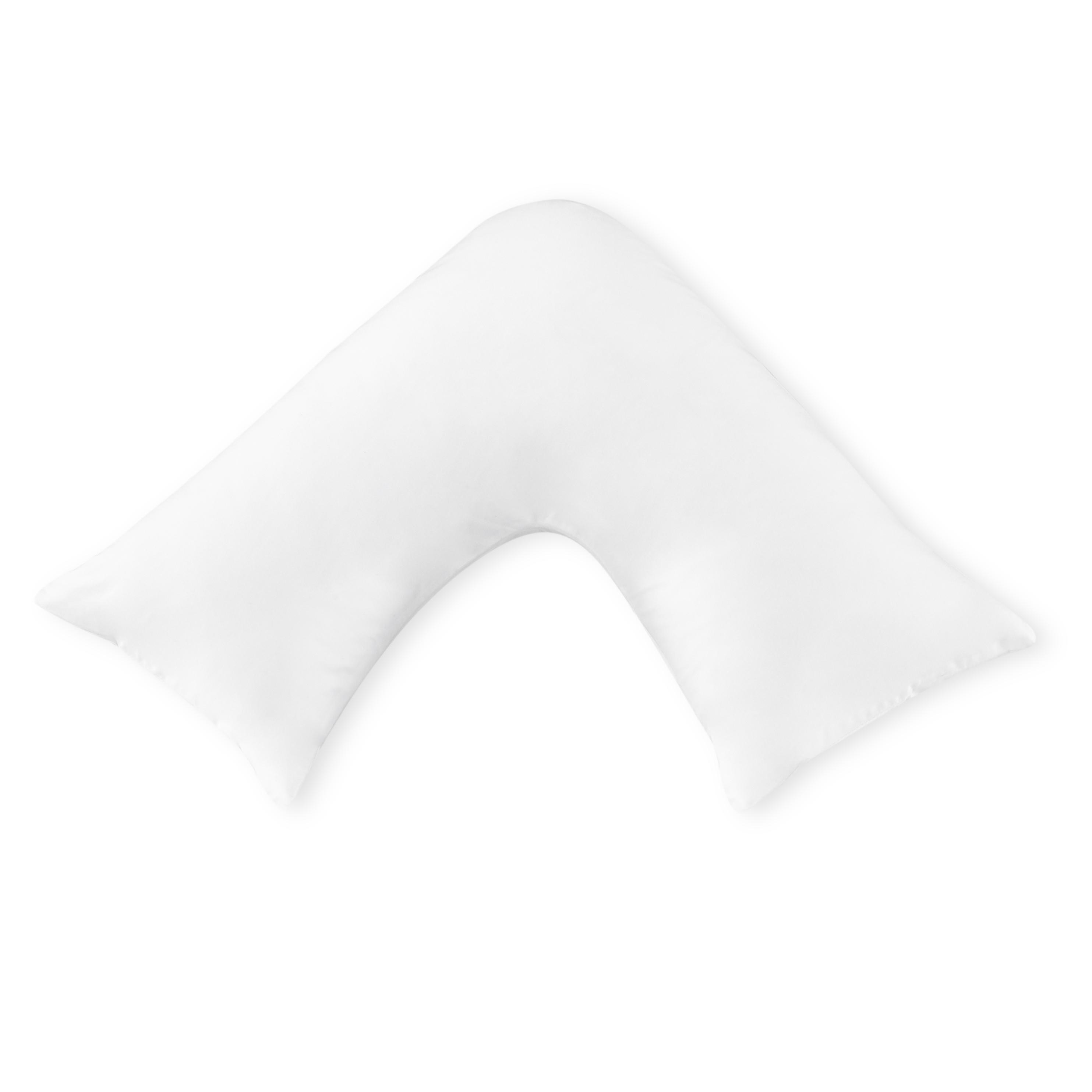 i am the boomerang pillow hollander
