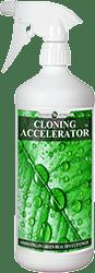 Cloning Accelerator