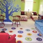 bedroom_for_kids_v1nyy