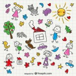 hand-drawing-children-style_23-2147494186