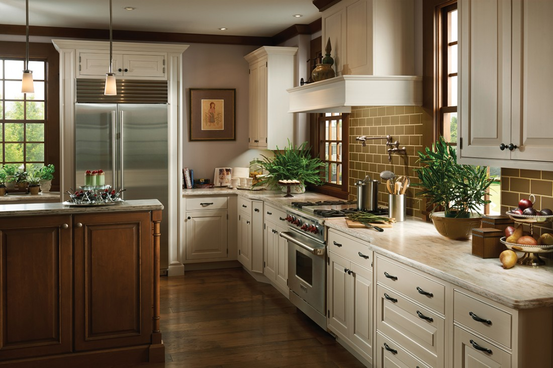 expert kitchen cabinets rocky hill ct - holland kitchens & baths