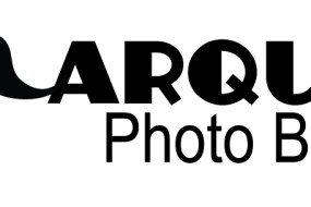 Marquis Photo Booth Logo