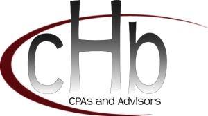 cHb Logo