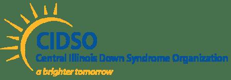 CIDSO-logo-new