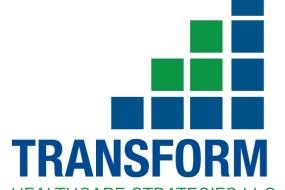 Transform Healthcare Strategies LLC