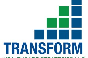 Transform Healthcare Strategies LLC