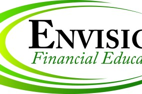 Envision Financial Education