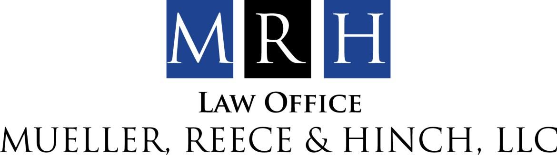 Mueller-Reece-Hinch-Law
