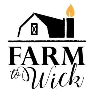 Farm to Wick Logo