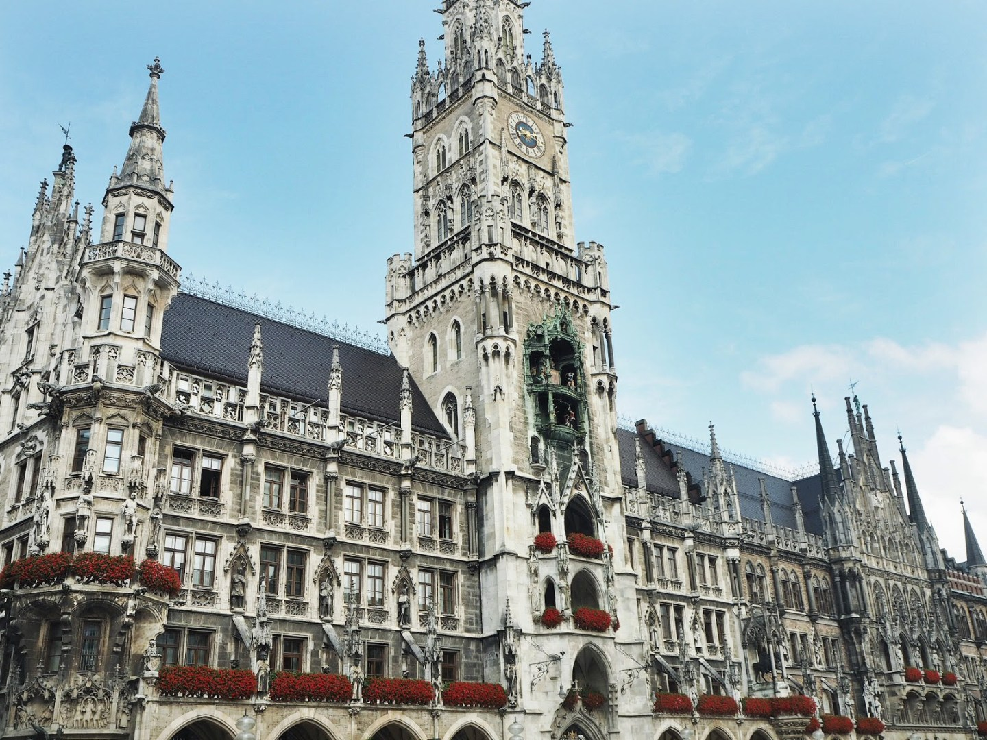 What to do in Munich, Germany | Travel