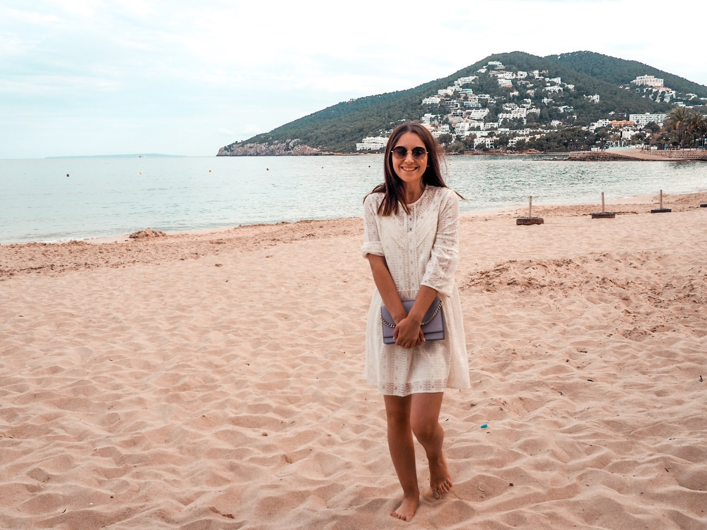 Working on understanding my body and my needs | Hollie in Wanderlust | Lifestyle Blogger