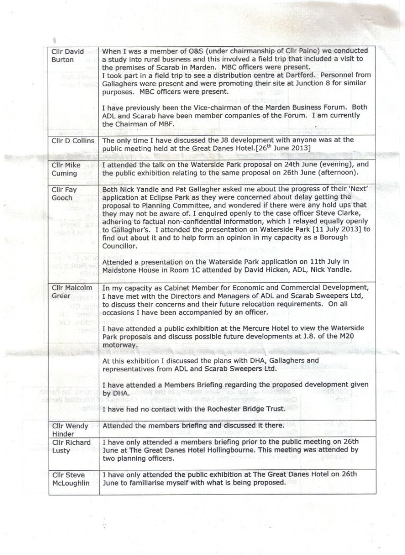 Freedom of Information Act Page 4