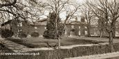The Workhouse Hollingbourne2