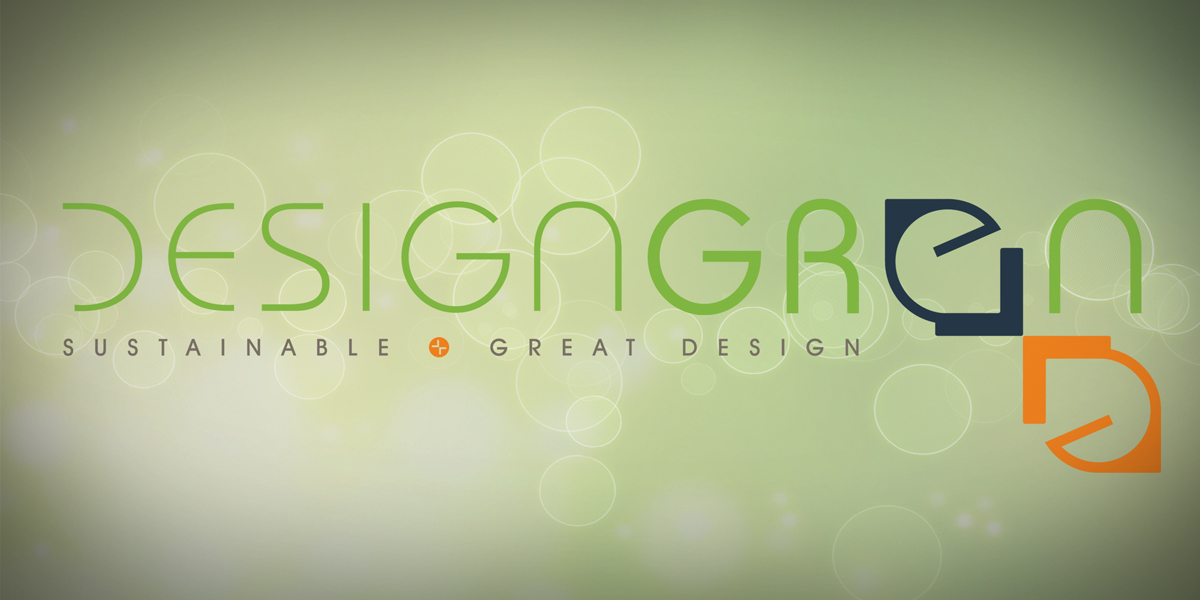 design green - 02
