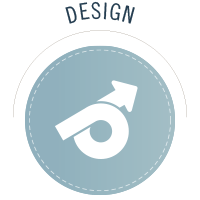 design-small