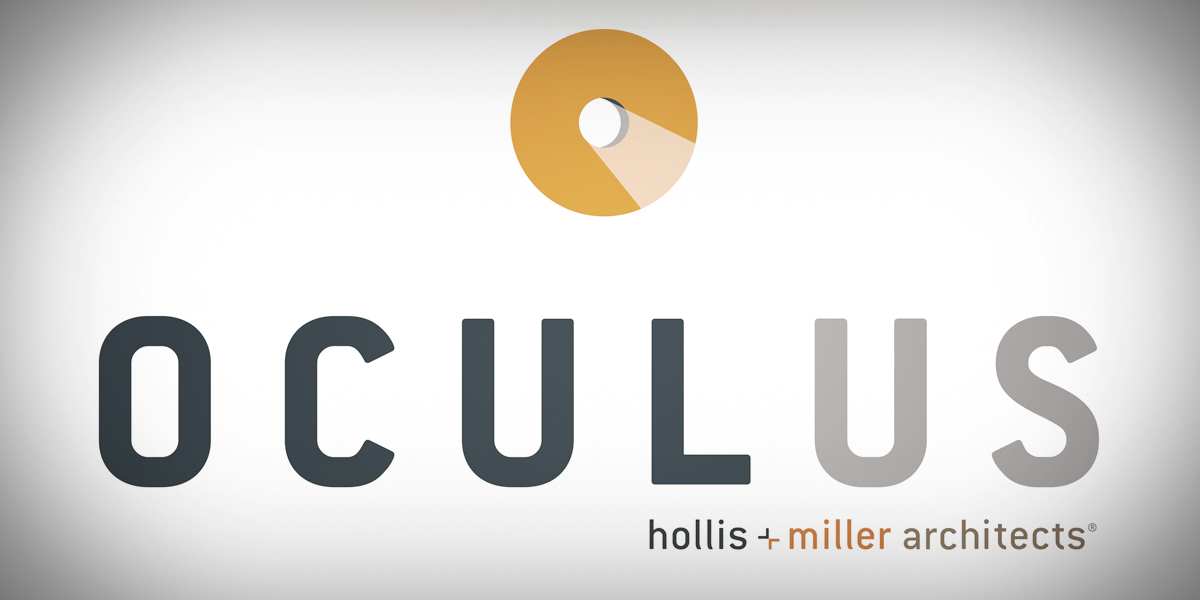 oculus-02