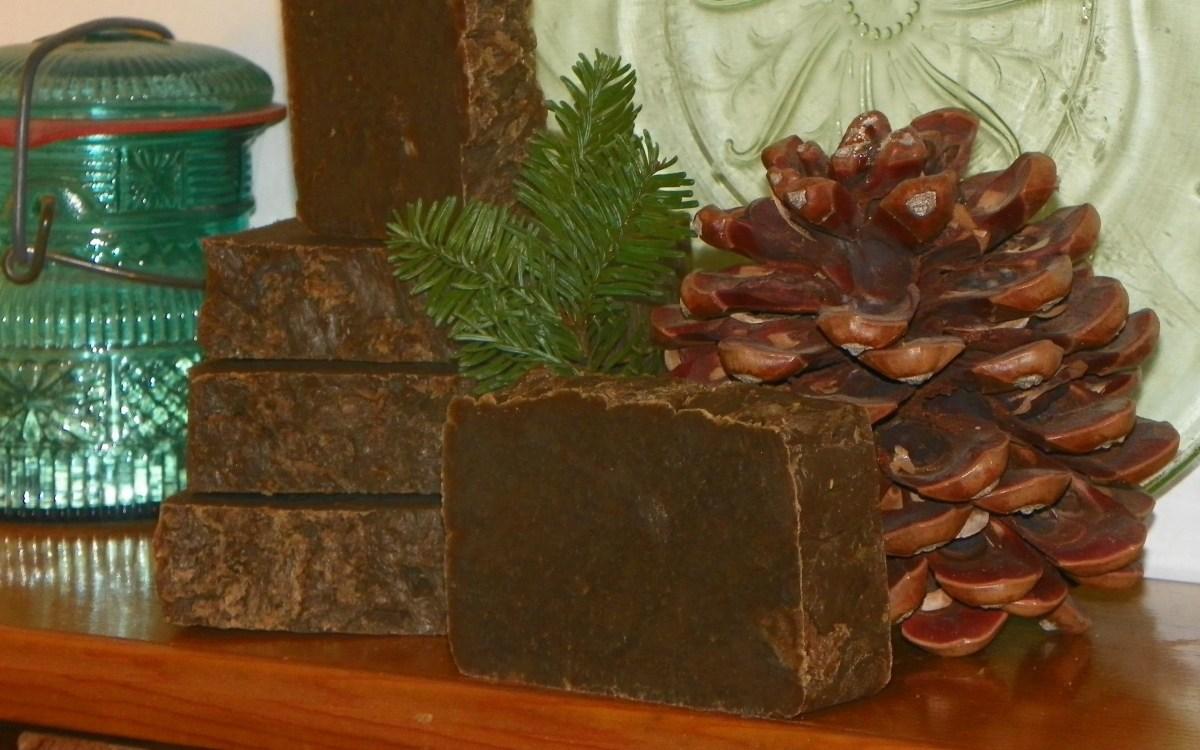 pine tar cropped