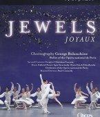 jewels-dvd