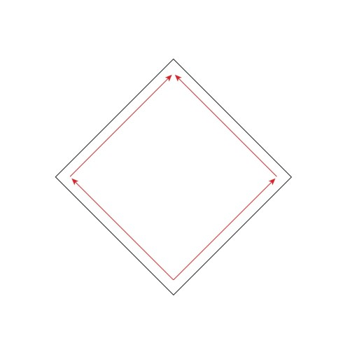 Square Bias
