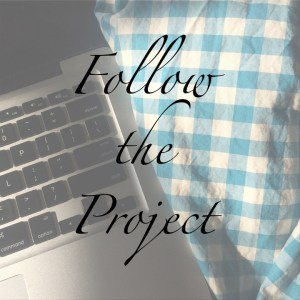 Follow-the-Project