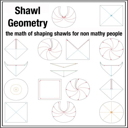 Shawl-Geometry-Graphic