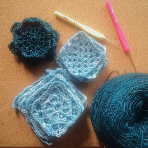 crochet-still-life