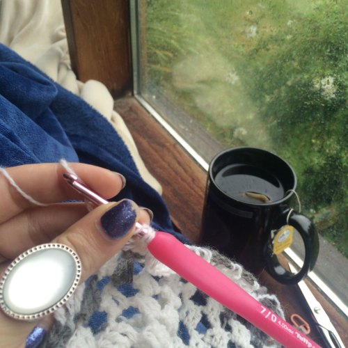 crochet-in-the-rain