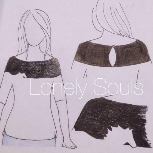 LonelySouls