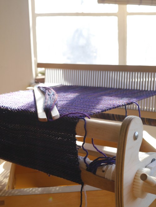 handweaving-riged-heddle-loom-1