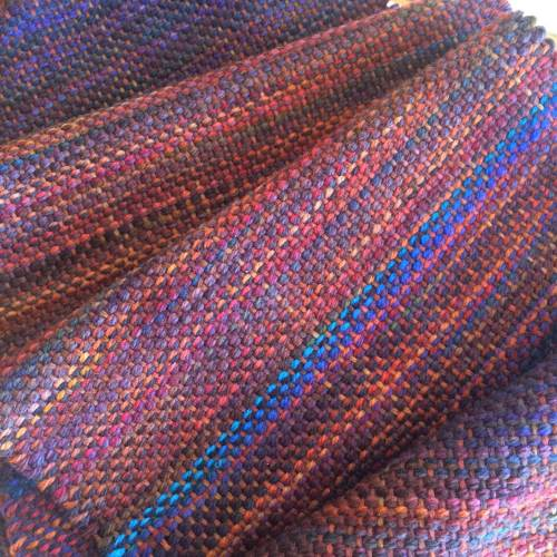 handwoven-fabric