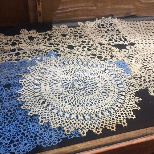 lace-museum