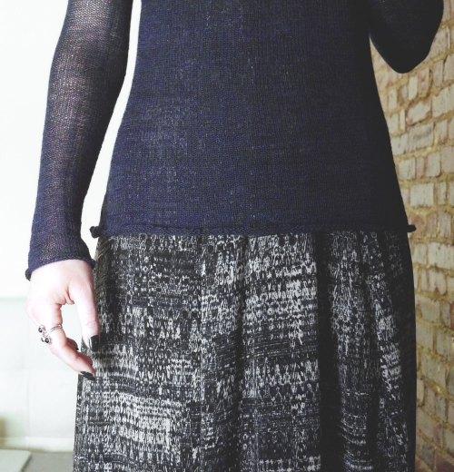 Well-Traveled-Sweater-Hem-DeathV