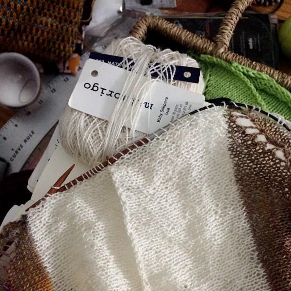 banaue-breeze-knitting-home-stretch