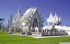 TajlandiaiKamboda_Tajlandia_29473