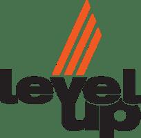 lvlup_logotyp