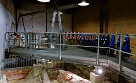 fremantle-prison-tunnels-05-800x490