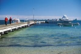 leeman-wa-leeman-jetty