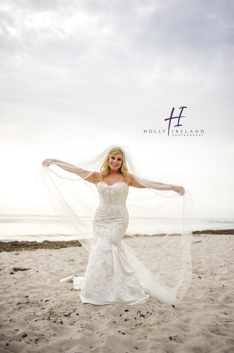 Darlington House La Jolla Wedding Photos