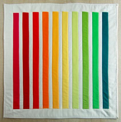 rainbow-quilt-1-425