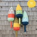 Holly McBride Studio + Workshop | Oh Buoy! digital sewing pattern | hollymcbride.com