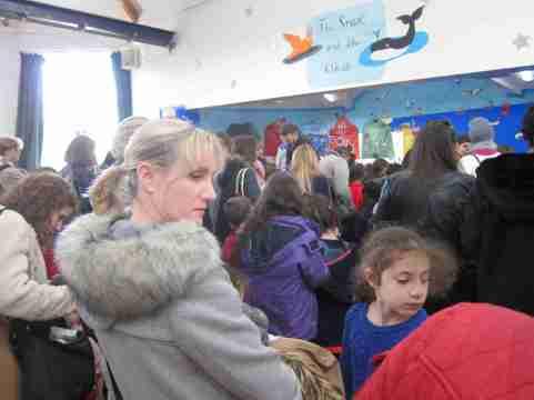 Easter fair (6)