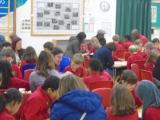 Maths workshop (3)