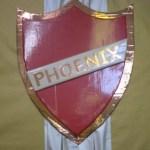 Phoenixs