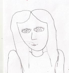 Alice Biggs