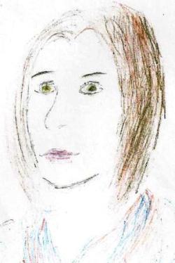 Anne Pearce