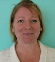 Kathy Puzey - Learning Mentor