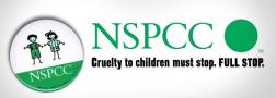 nspcc-swindon