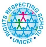 unicef-logo-RRS