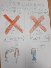 Anti bullying (1)