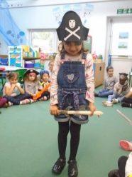 Y1 Pirates (11)